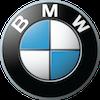 https://www.vehicleremappingaustralia.com.au/wp-content/uploads/2016/07/BMW-Logo-100x100.png