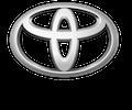https://www.vehicleremappingaustralia.com.au/wp-content/uploads/2016/07/Toyota-120x100.png