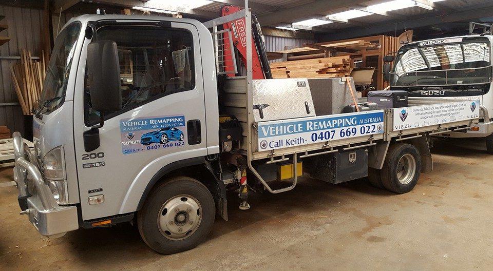 https://www.vehicleremappingaustralia.com.au/wp-content/uploads/2016/07/Vehicle-Remapping-Truck-960x528.jpg