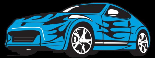 https://www.vehicleremappingaustralia.com.au/wp-content/uploads/2017/10/VR-BLUE-CAR-633x238.png